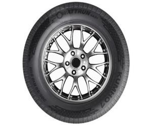 korejskie_shiny_kumho_tyres